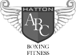 Hatton Boxing from BK BXING Reading